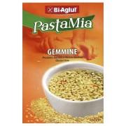 > Biaglut Gemmine 250g