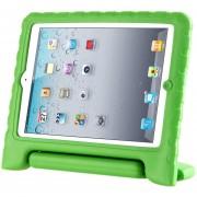 Funda Tecnodim Anti-Golpes iPad Mini con Lápiz Touch-Verde