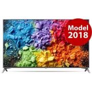 "Televizor Super UHD LG 125 cm (49"") 49SK7900PLA, Ultra HD 4K, Smart TV, webOS 3.5, Wi-Fi, CI+"