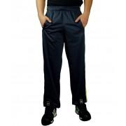 Adidas férfi melegítő ESS 3S TPANT AB7727