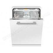 MIELE Lave vaisselle tout integrable 60 cm G4997SCVIXXL