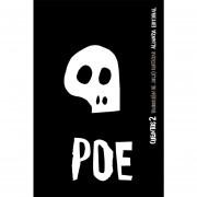 Poe: cuentos 2