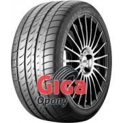 Dunlop SP Sport Maxx GT DSROF ( 245/45 R18 96Y *, runflat )