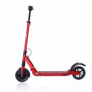 E-twow Trottinette électrique E-TWOW Booster V CONFORT 2020 Couleur : - Rouge