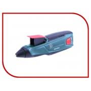 Термоклеевой пистолет Bosch GluePen 06032A2020