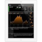 Apple iPad 4 Wi-Fi + 4G 16GB Vit