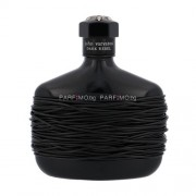 John Varvatos Dark Rebel 125ml Eau de Toilette за Мъже