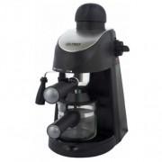 Кафемашина First Austria FA-5475-3, 800 W, 3.5 бара, 4 чаши, Дюза за пара