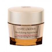 Estée Lauder Revitalizing Supreme+ Global Anti-Aging Cell Power Creme crema antirughe 50 ml donna