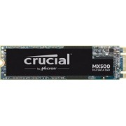 Crucial SSD CRUCIAL 1TB MX500 M.2 TYPE 2280 (Read/Write) 560/510 MB/s