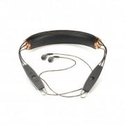 Casti In-Ear Klipsch X12 Neckband In-Ear Bluetooth Brown