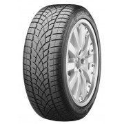 Dunlop SP Winter Sport 3D MS AO XL MFS 215/40 R17 87V