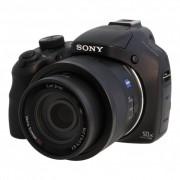 Sony Cyber-shot DSC-HX400V negro refurbished