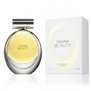 Calvin Klein - BEAUTY edp 50 ml
