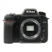 Nikon D7500 negro refurbished
