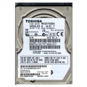 HD TOSHIBA 500GB SATA 2.5 MK5075GSX