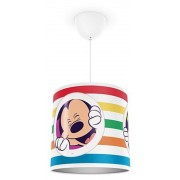 Philips Lámpara Colgante Mickey Mouse Philips/disney 0m+