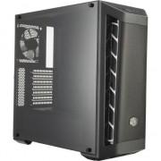 Carcasa Cooler Master Masterbox MB511 Black White Window