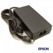 EPSON alimentatore PS-180-341