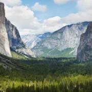 Sony LED TV 126 cm 50 palec Sony KDL50WF665 en.třída A (A++ - E) DVB-T2, DVB-C, DVB-S, Full HD, Smart TV, WLAN, PVR ready, CI+ černá