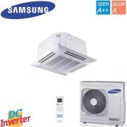 Aer Conditionat CASETA SAMSUNG AC060FBNDEH/EU Inverter 22000 BTU/h
