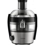 Сокоизстисквачка Philips Viva compact HR1836/00