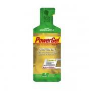 PowerGel Orig. Cafeina - 24x41g