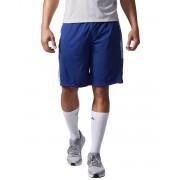 ADIDAS ClimaCool 365 Shorts Blue