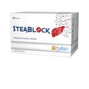 SteaBlock x 60 capsule Hyllan