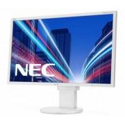 NEC 27 Zoll NEC EA273WMI - weiss