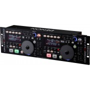 USB/Midi Controller Denon DJ DN HC4500
