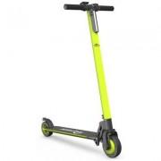 SKYMASTER Elektryczna hulajnoga SKYMASTER Hoola Moonster Zielony