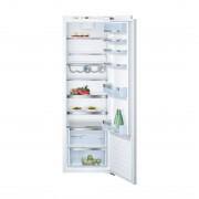Bosch Einbau Kühlautomat KIR81AD30 SmartCool 319 Liter A++