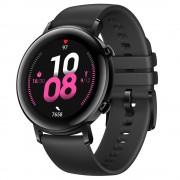 Watch Original Huawei GT2 Diana B19 Matte Black