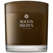 Molton Brown Kerze 480.0 g
