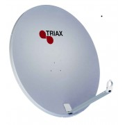 Triax 78-as antenna