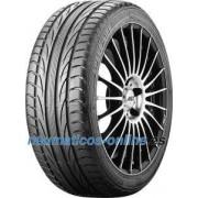 Semperit Speed-Life ( 235/60 R18 107V XL con protección de llanta lateral, SUV )