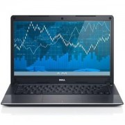 Лаптоп Dell Latitude E5580, Intel Core i7-7600U (2.80 GHz, 4M), 15.6 инча, N030L558015EMEA_UBU
