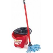 Galetusa cu mop