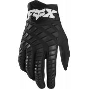 Fox 360 Guantes de Motocross