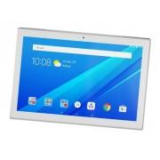 "Lenovo tablet TAB 4 10.1"""" 16 GB wit"