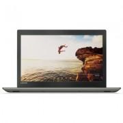 "Лаптоп Lenovo Ideapad 520-15IKB 15.6"" FHD, i5-7200U, Iron Grey"
