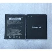 Original Panasonic T11 Mobile Phone Battery (KTSP1500AA) Battery For T11.