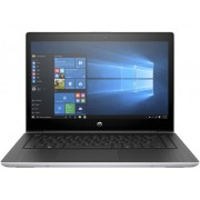"Laptop HP ProBook 440 G5 (2RS37EA) 14""HD AG, Intel i5-8250U/4GB/500GB/Intel HD Graphics"