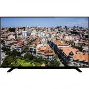 TOSHIBA Televizor 50U2963DG 50' 3840 x 2160 (4K)