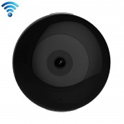 Draadloze IP-camera CAMSOY C2 intelligent Bluetooth-monitor HD Night Vision WIFI-monitor camera met afstandsbediening