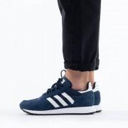 Sneakerși pentru bărbați adidas Originals Forest Grove CG5675
