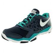 Nike Men's Flex Supreme Tr 749165-400