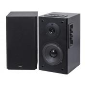Trevi AVX 530 BT Nero altoparlante