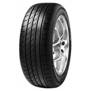 Rotalla Ice-Plus S210 225/55R16 99H XL MFS